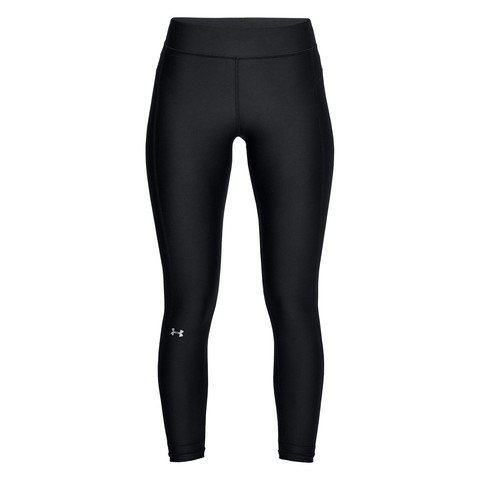 Under Armour HeatGear® Armour Ankle Crop 7/8 Kadın Tayt