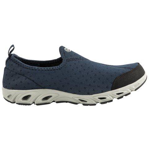 Dockers 7M 218631 Erkek Spor Ayakkabı