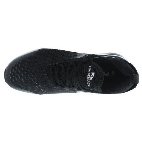 Lumberjack Kong Kadın Spor Ayakkabı