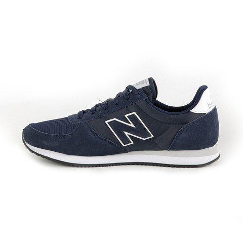 New Balance U220 Lifestyle Erkek Spor Ayakkabı