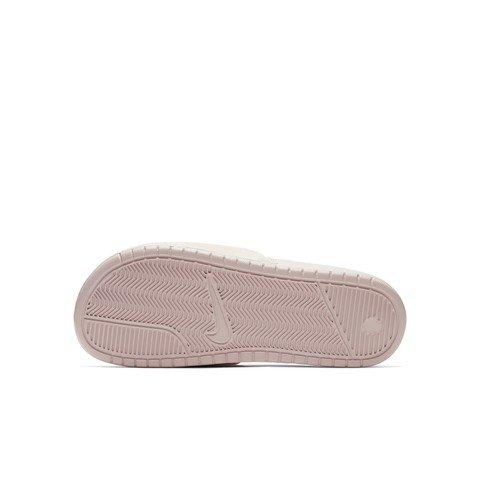 Nike Benassi Just Do It Print Kadın Terlik