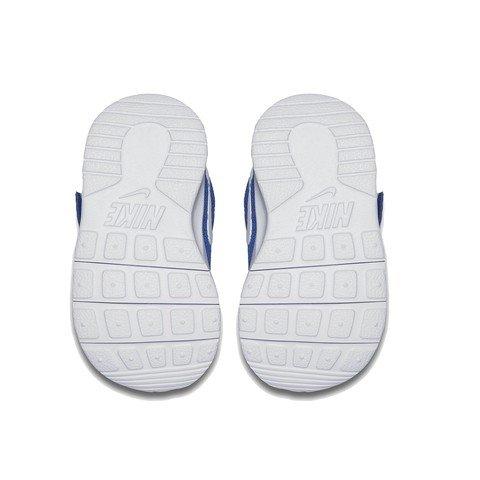 Nike Tanjun CO (TDV) Çocuk Spor Ayakkabı