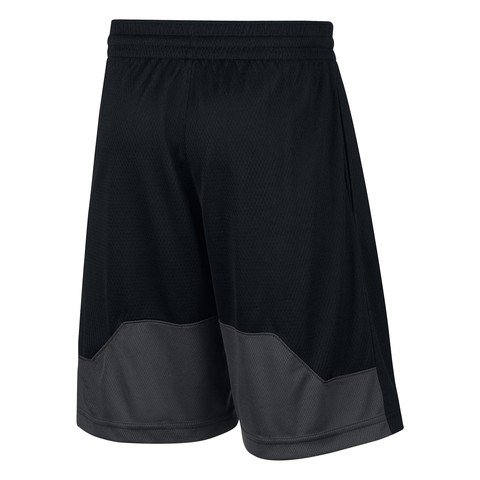 Nike Dri-Fit Older Kids' (Boys') Basketball Çocuk Şort
