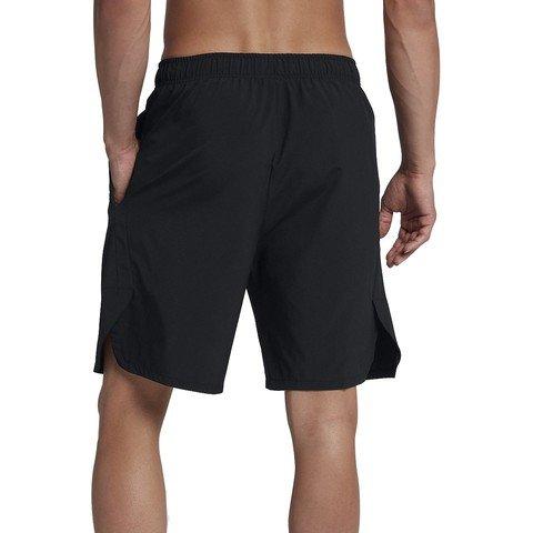 Nike Flex Woven Training 2.0 Erkek Şort