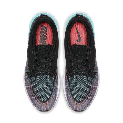 Nike Odyssey React 2 Flyknit Kadın Spor Ayakkabı