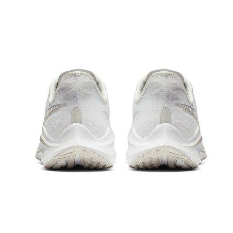 Nike Zoom Air Vomero 14 Erkek Spor Ayakkabı