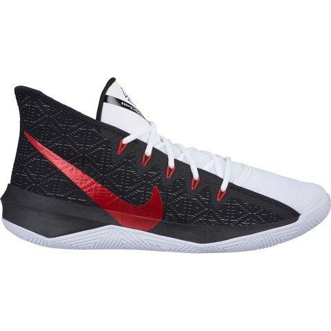 Nike Zoom Evidence III Erkek Spor Ayakkabı