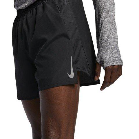 """Nike Challenger 5"""" Running SS19 Erkek Şort"""