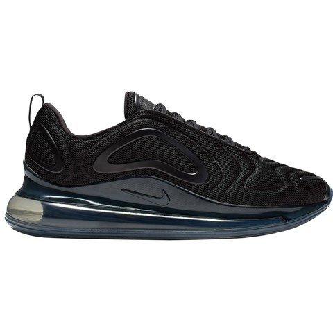 Nike Air Max 720 Erkek Spor Ayakkabı
