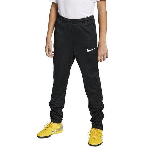 Nike Dri-Fit Mercurial Çocuk Eşofman Altı