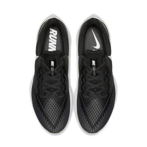 Nike Air Zoom Winflo 6 Running Erkek Spor Ayakkabı