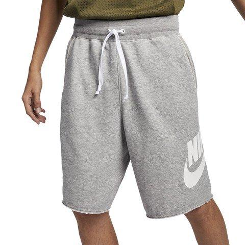 Nike Sportswear Erkek Şort
