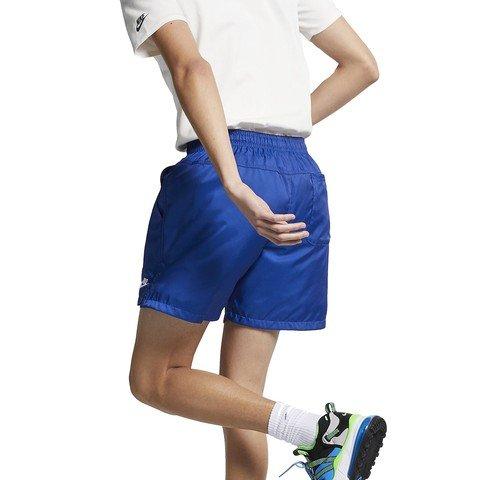 Nike Sportswear Woven Flow Erkek Şort