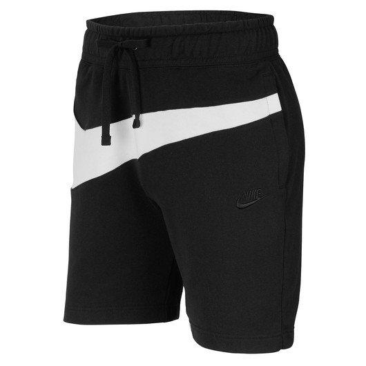 Nike Sportswear French Terry SS19 Erkek Şort