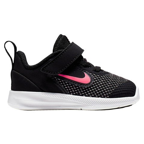 Nike Downshifter 9 (TDV) Bebek Spor Ayakkabı