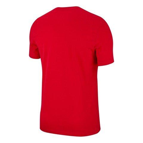 Nike Sportswear Icon Futura Erkek Tişört