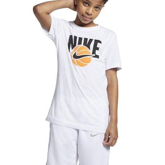Nike Sportswear Basketball (Boys') Çocuk Tişört