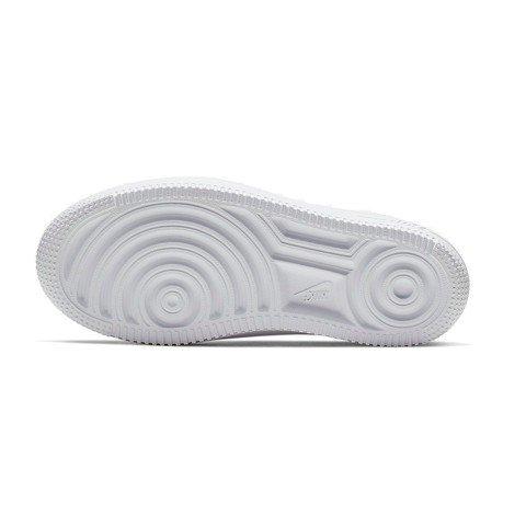 Nike Foam Force 1 (PS) Çocuk Spor Ayakkabı