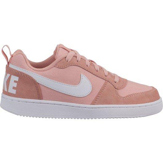Nike Court Borough PE (GS) Spor Ayakkabı