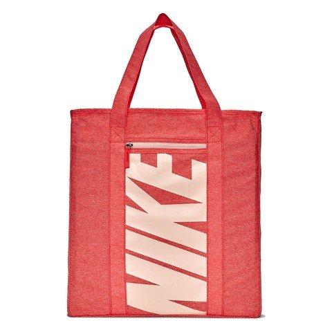 Nike Gym Tote SS19 Kadın Çanta