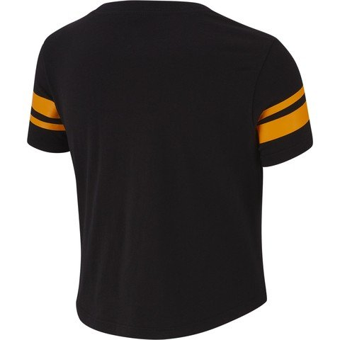 Nike Sportswear Sporty Crop (Girls') Çocuk Tişört