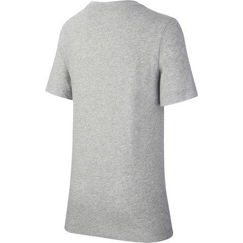 Nike Dri-Fit Neymar Jr. Çocuk Tişört