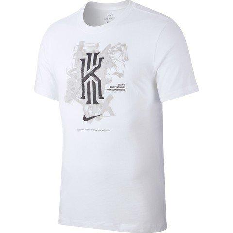 Nike Dri-Fit Kyrie SS19 Erkek Tişört