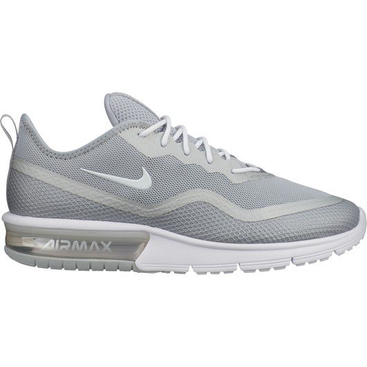 Nike Air Max Sequent 4.5 Erkek Spor Ayakkabı