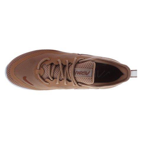 Nike Air Max Sequent 4.5 Kadın Spor Ayakkabı