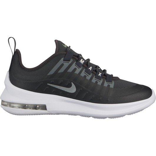 Nike Air Max Axis (GS) Spor Ayakkabı