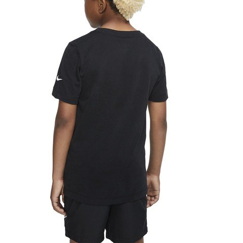 Nike Dri-Fit Mercurial Çocuk Tişört