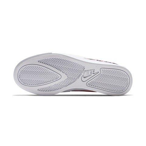 Nike Court Royale AC Slppt SS19 Kadın Spor Ayakkabı