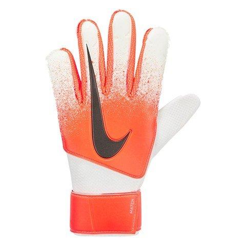 Nike Match Goalkeeper Football Erkek Kaleci Eldiveni