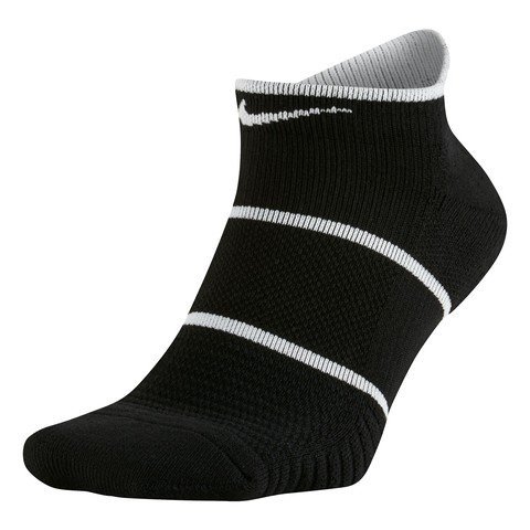 Nike Court Essentials No Show Tennis Çorap