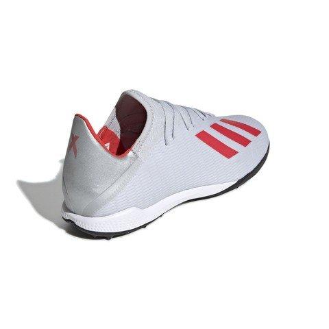 adidas X 19.3 TF Erkek Halı Saha Ayakkabı