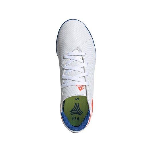adidas Nemeziz Messi 19.4 TF Çocuk Halı Saha Ayakkabı