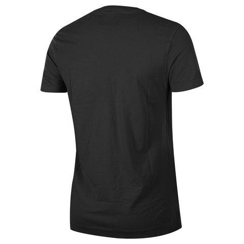 New Balance NBTM014 Pro Kadın Tişört