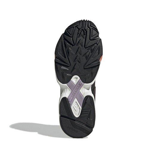 adidas Yung 96 Chasm J Çocuk Spor Ayakkabı