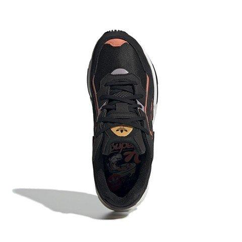 adidas Yung-96 Chasm J Çocuk Spor Ayakkabı