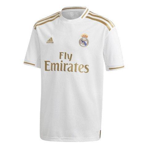 adidas Real Madrid 2019-2020 İç Saha Çocuk Forma