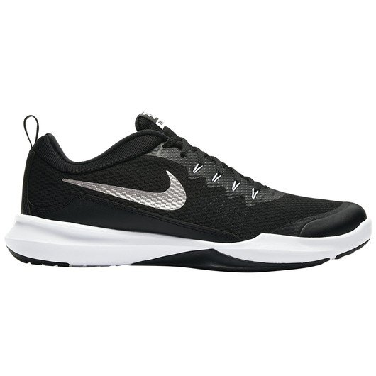 Nike Legend Trainer Erkek Spor Ayakkabı