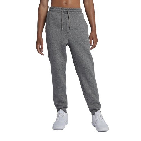 Nike Jordan Jumpman Fleece Erkek Eşofman Altı