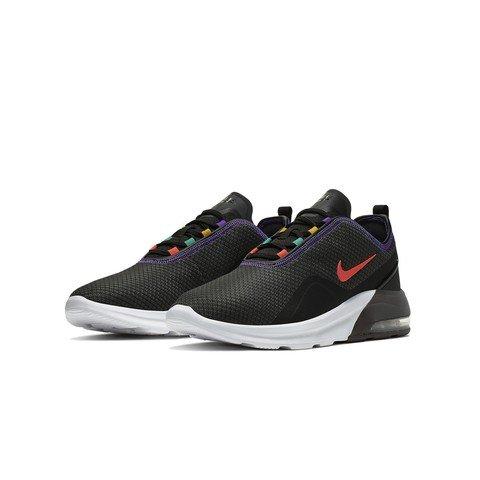 Nike Air Max Motion 2 Erkek Spor Ayakkabı