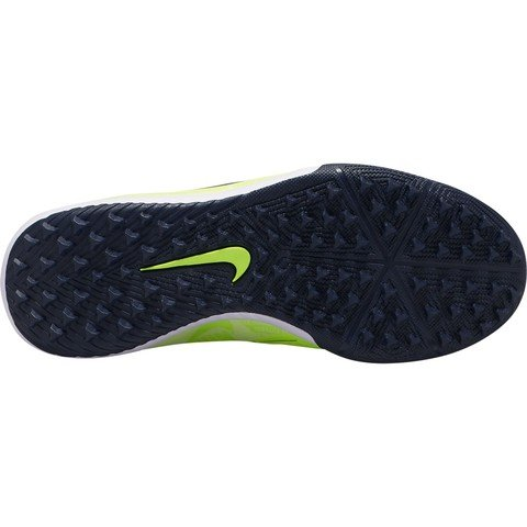 Nike Jr. Phantom Venom Academy TF Çocuk Halı Saha Ayakkabı