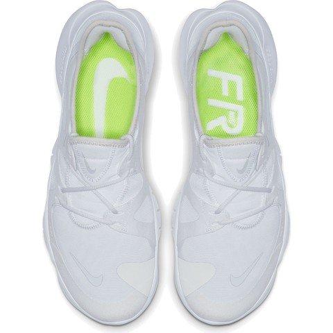 Nike Free Run 5.0 Erkek Spor Ayakkabı