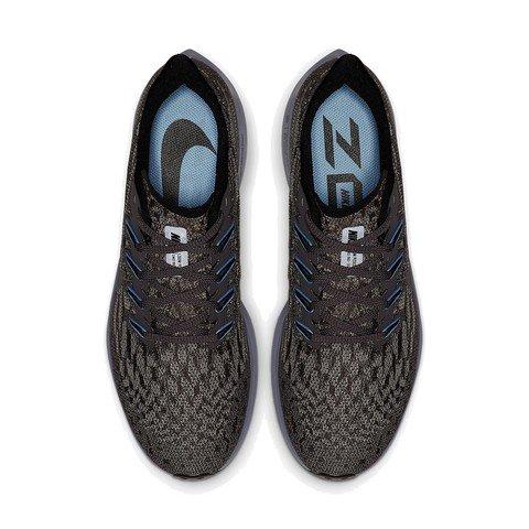 Nike Air Zoom Pegasus 36 Erkek Spor Ayakkabı