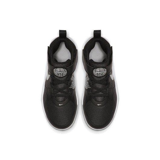 Nike Team Hustle D 9 (PS) Çocuk Spor Ayakkabı