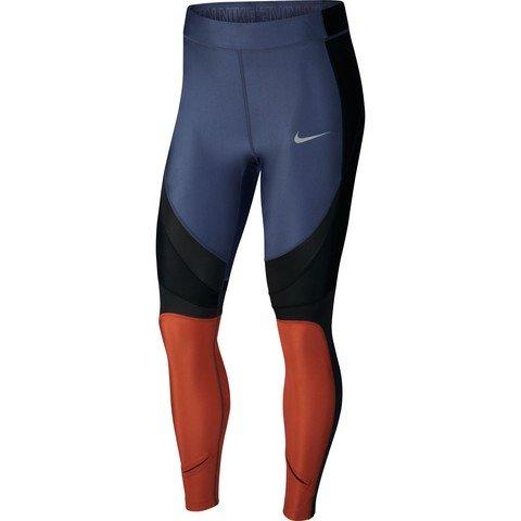 Nike Power 7/8 Speed Kadın Tayt