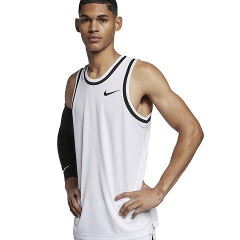 Nike Dri-Fit Classic Erkek Basketbol Forma