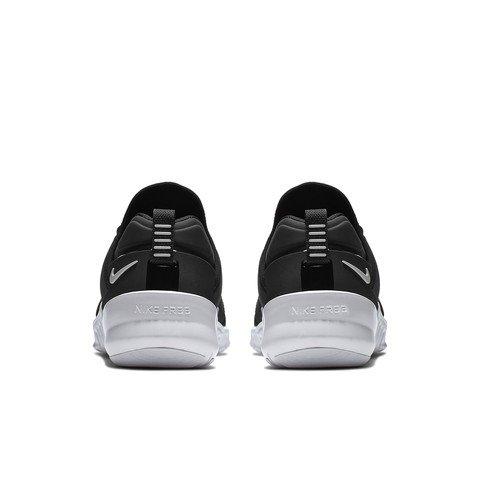 Nike Free X Metcon 2 Erkek Spor Ayakkabı